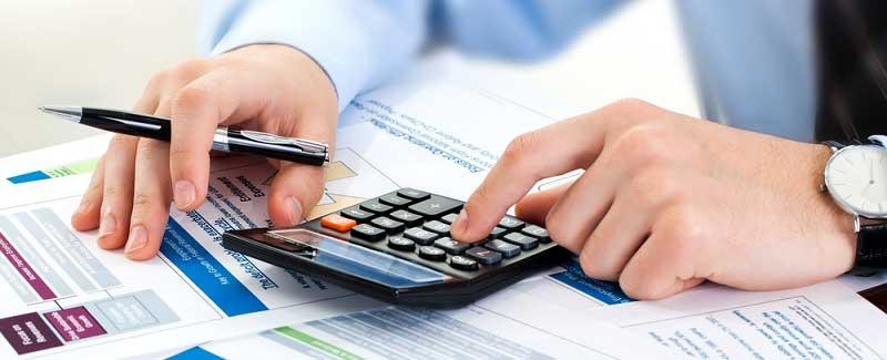 Rechnungswesen ABC - Rechnungswesen und BWL leicht und verständlich erklärt
